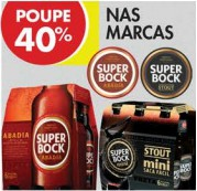 promocoes-pingo-doce-4 (2).png
