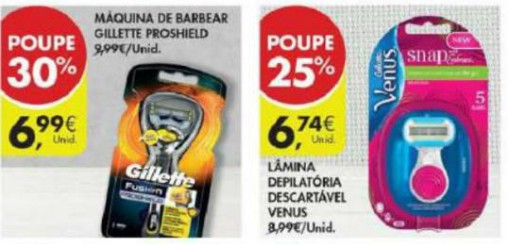 promocoes-pingo-doce-4 (3).png