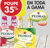 promocoes-pingo-doce-5 (2).png