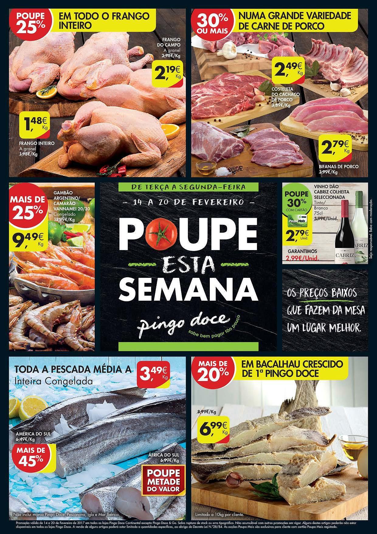 promocoes-pingo-doce-antevisao-folheto-page-001 (9).jpg