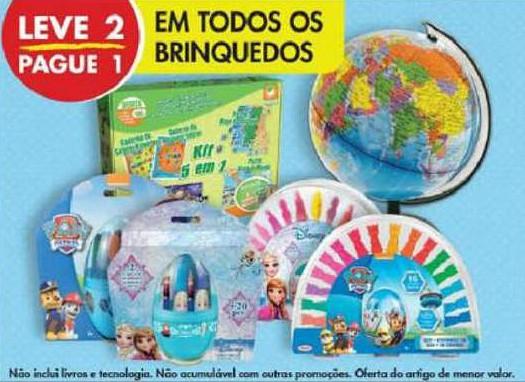 promocoes-pingo-doce-brinquedos.png