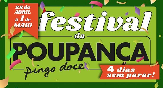 promocoes-pingo-doce-descontos-festa-da-poupanca.png