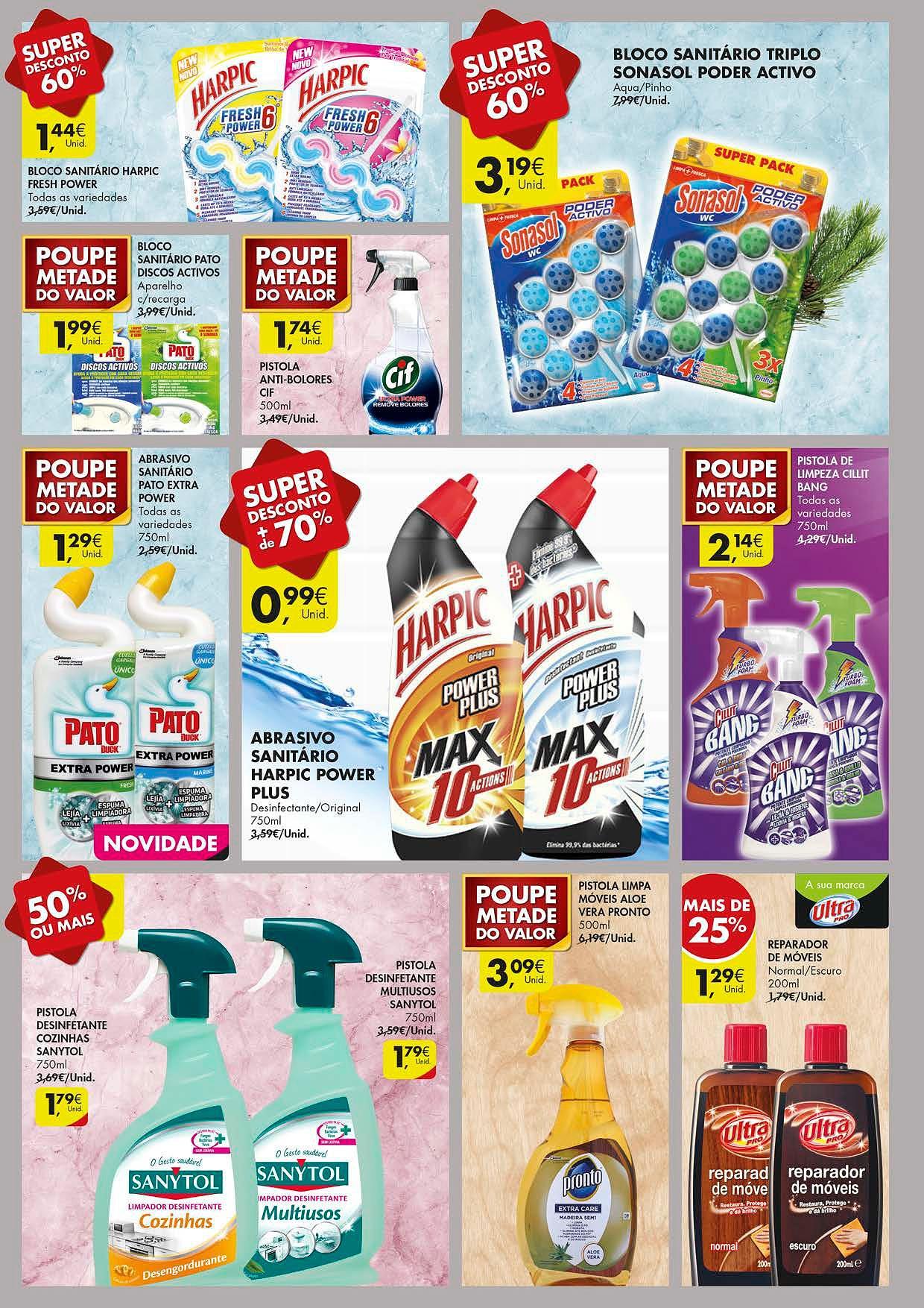promocoes-pingo-doce-folheto-limpeza-page-018.jpg