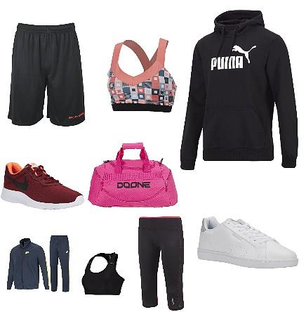 promocoes-sport-zone-descontos-marcas.png
