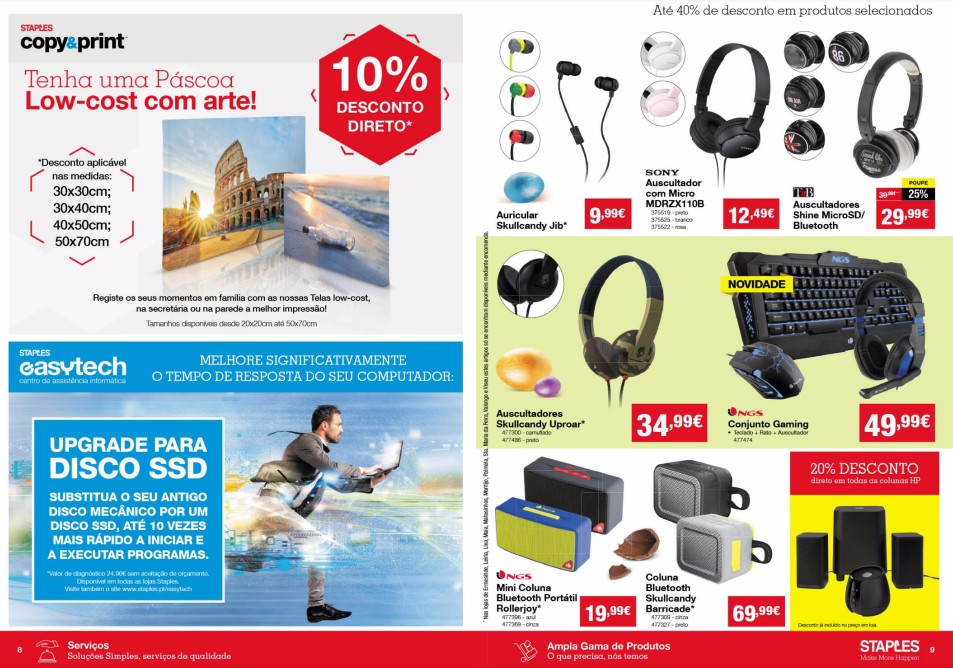 promocoes-staples-5.png