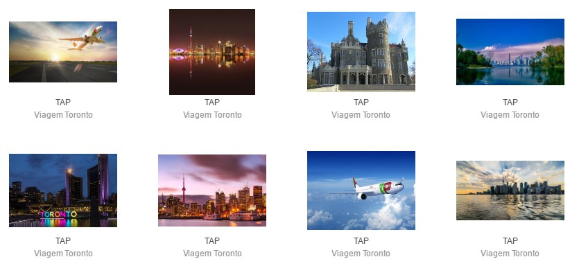 promocoes-tap-viagens.png