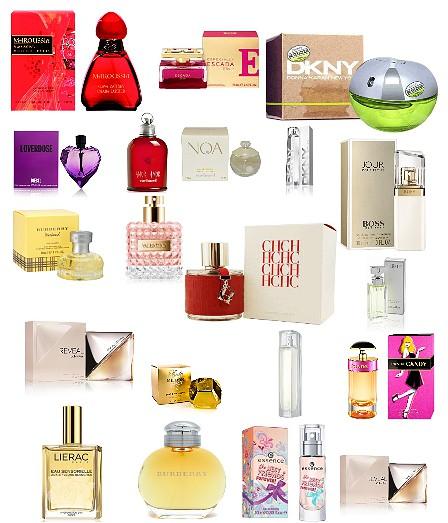 promocoes-wells-descontos-perfumes.png