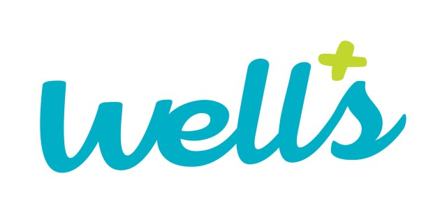 promocoes-wells.jpg