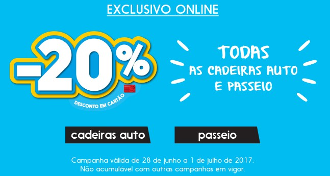 promocoes-zippy-descontos-extra (1).png