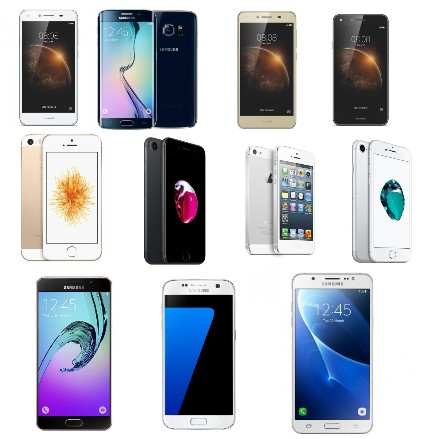smartphones-promocoes-phone-house-descontos.png
