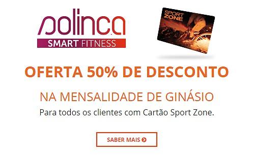solinca-promocoes-sport-zone.png
