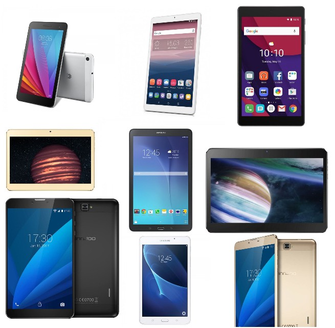 tablets-2 (1).png