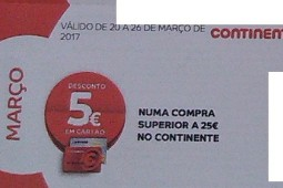 vales-continente.png