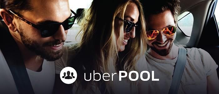 Uberpool.jpg