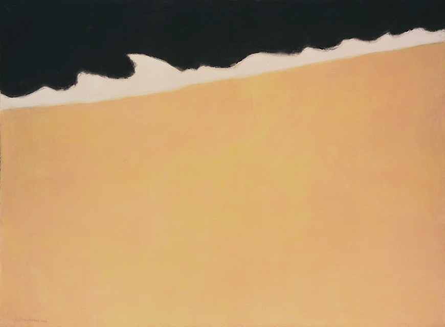 avery_schwarze_see_1959_phillips_collection_web.0x640.jpg