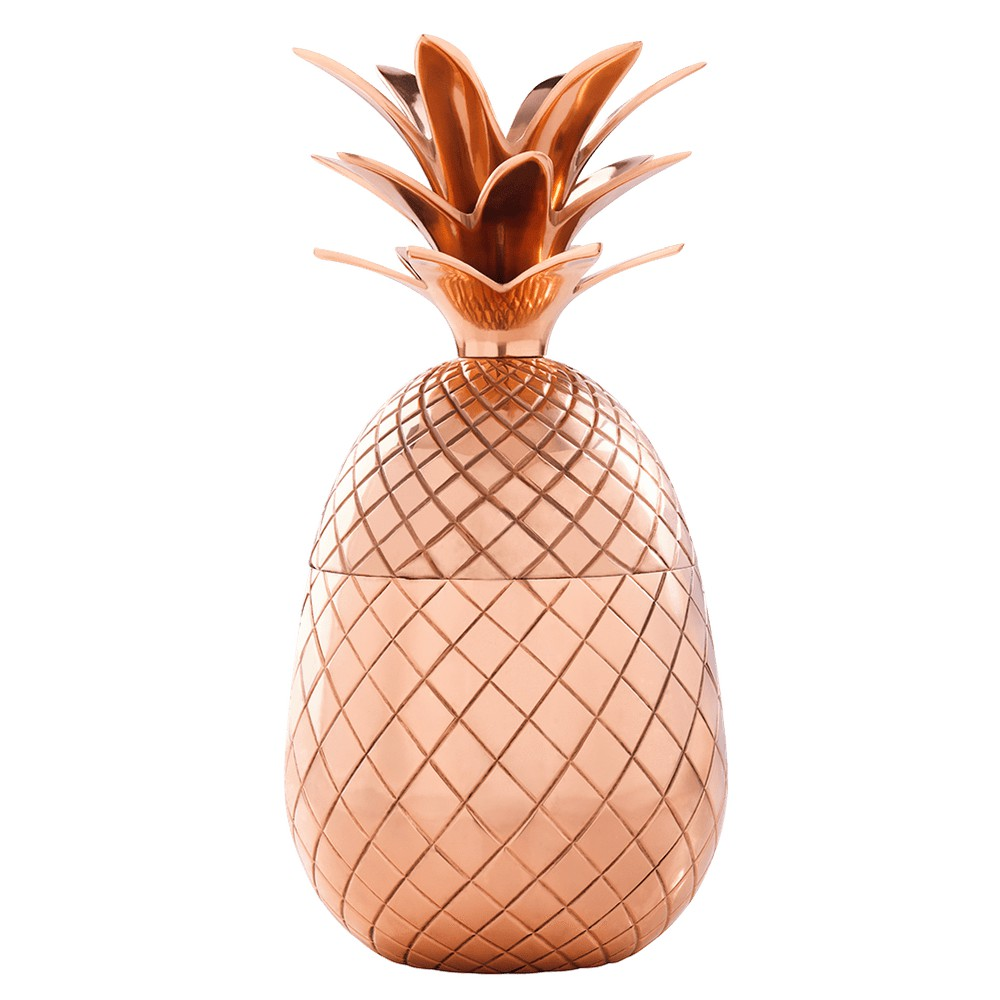 Copper-Pineapple-Cup-Tumbler-min_1024x1024.png