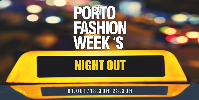 porto-fashion-week-night-out-696x350.png