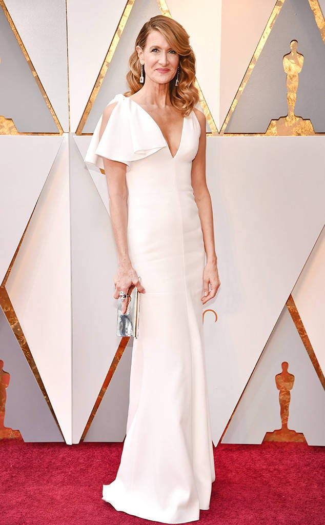 rs_634x1024-180304154552-634-2018-oscars-academy-awards-laura-dern.ct.030418.jpg