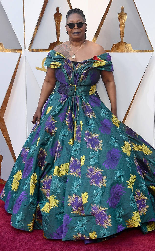 rs_634x1024-180304161445-634-whoopi-goldberg-2018-oscars-academy-awards.jpg