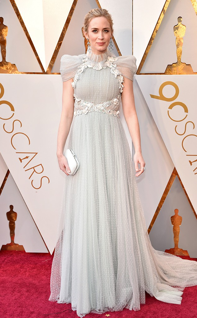rs_634x1024-180304164741-634-2018-oscars-academy-awards-emily-blunt.ct.030418.jpg