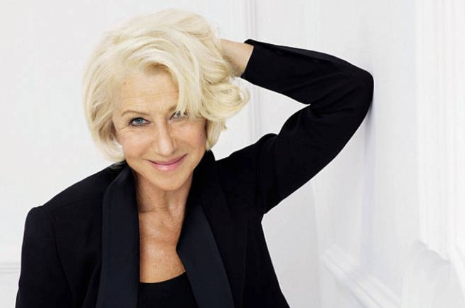 Helen_Mirren_Is_the_Newest_Face_of_L_Oreal_Paris_-_Dame_Helen_Mirren_Beauty_Contract_-_Elle.jpg