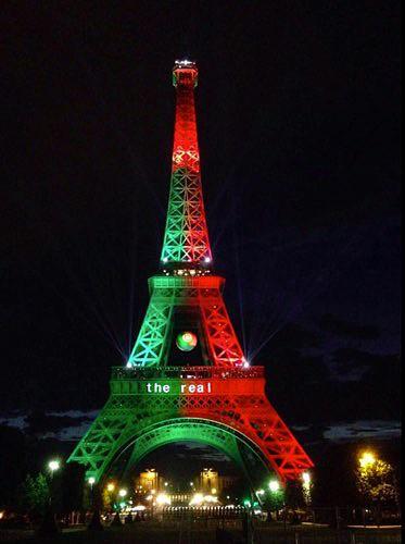 Eiffel25.jpg