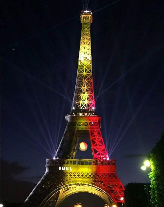 Eiffel9.jpg