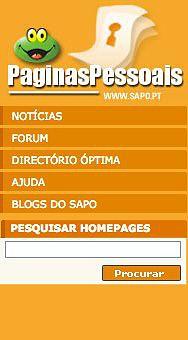 Homepages.jpg