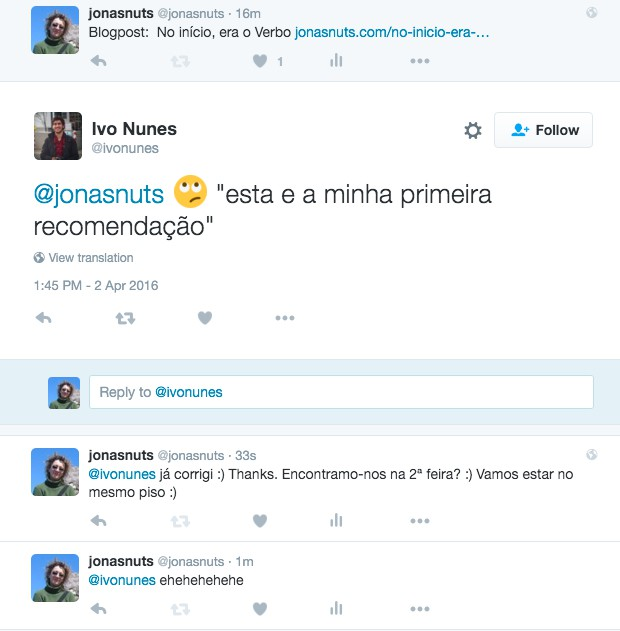 Ivo Nunes on Twitter.jpg