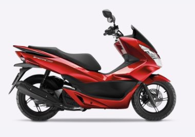 PCX125 Campanha Financiamento  Honda Portugal.jpg