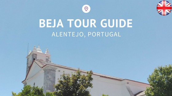 Beja Tour Guide - English.png