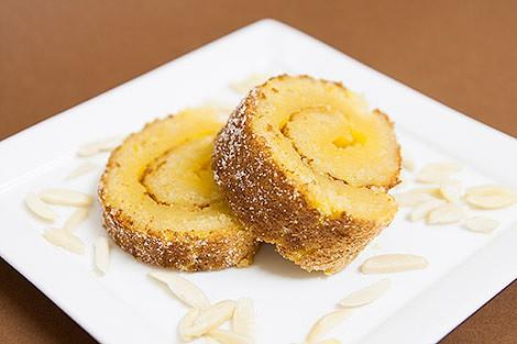 Torta-de-Amendoa-SI-2.jpg