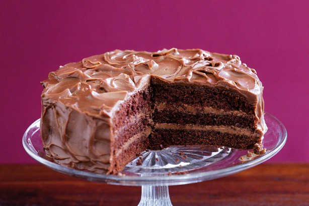 best-devils-food-cake-recipe-ever.jpg