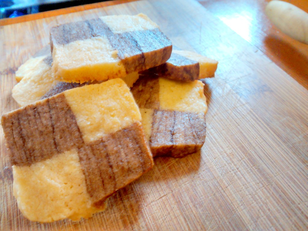 biscoitos-de-manteiga-soble.jpg