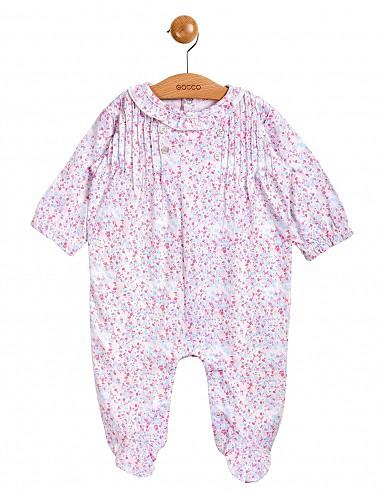 pelele-bebe-estampado-flores-volantito-cuello_v51lplpl40122_01.jpg