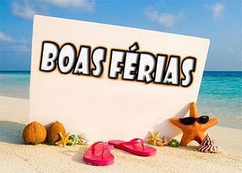 Boas_Ferias.jpg