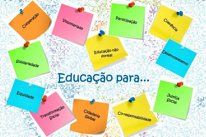geed_lanca_formacao_educacao_i2345ni.jpg