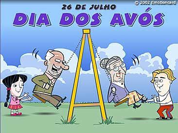 dia_dos_avos.jpg
