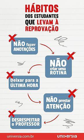 dicas_reprovação.jpg