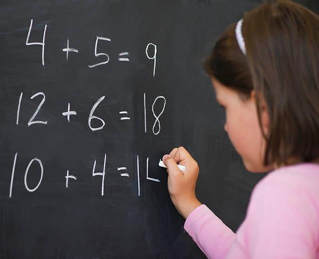 escolar-contar.jpg