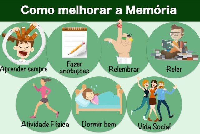 memoria_16645_l.jpg