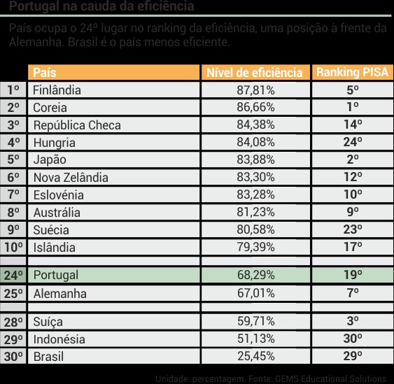tabela_ranking.png
