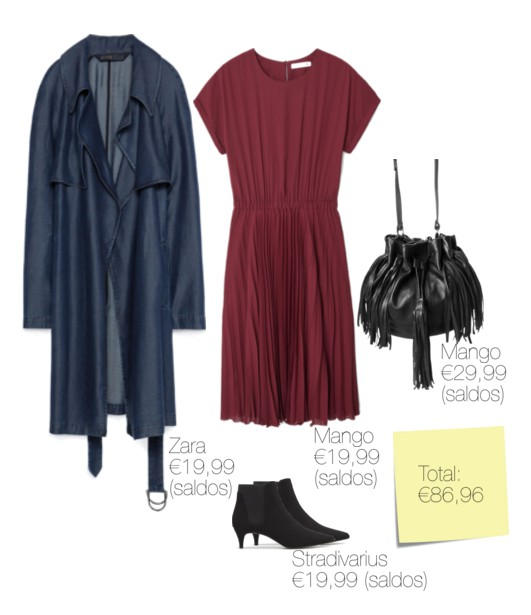 Captura de ecrã - 2016-01-21, 23.53.12.png