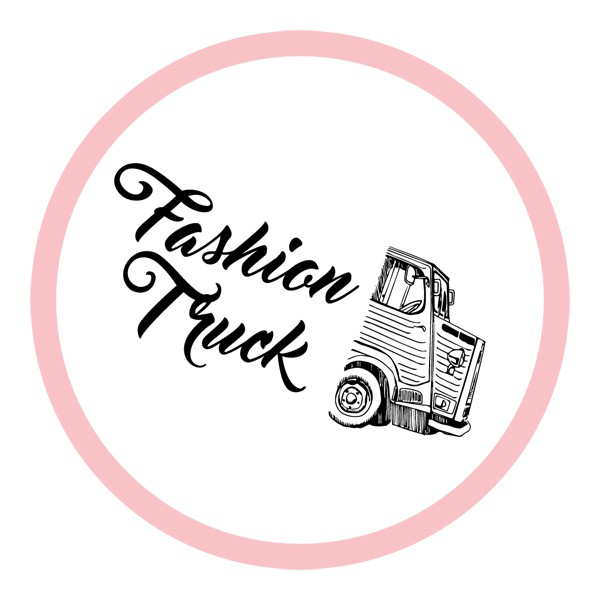 Fashion Truck Logo copy.jpg