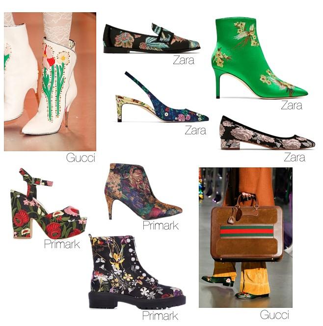 flowersshoes.jpg
