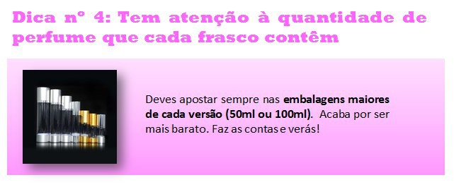 Dica4.jpg
