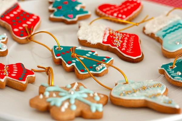blog-modismo-receita-de-biscoito-amanteigado-de-presente-para-o-natal-3.jpg