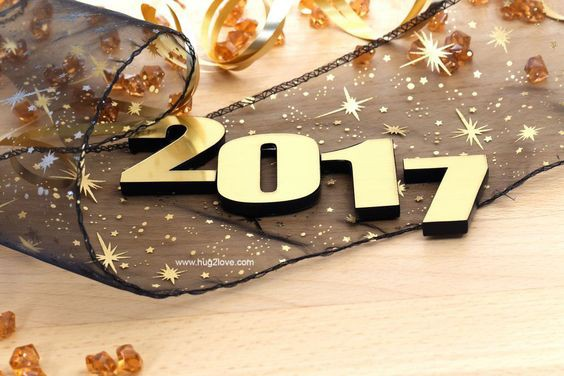 Happy New Year 2017.jpg