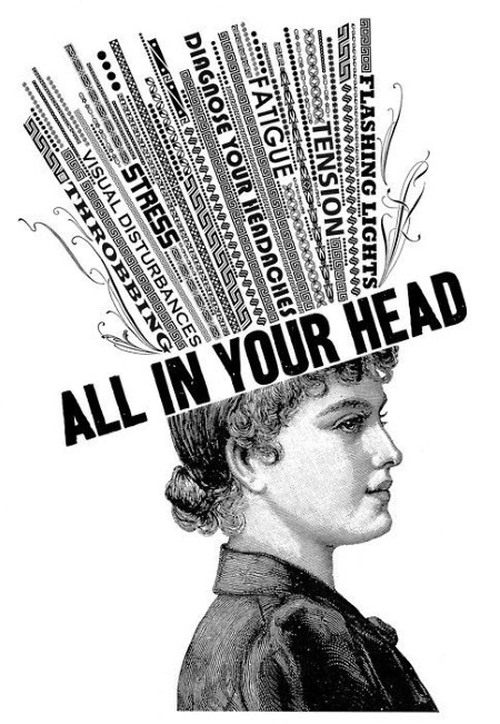 all in your head stress.jpg