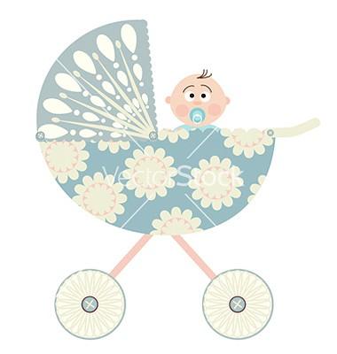 baby-pram-vector-601006.jpg